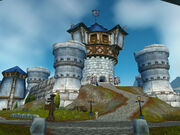 Theramore1