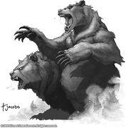 Ursocandursol