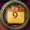 Calendar minimap button.png