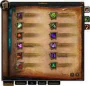 Beta15589Spellbook