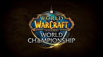 Follow Esports vs. Cloud9 - Match 5 Group B - Arena World Championship