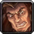 Achievement leader king varian wrynn