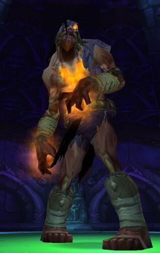 Salranax the Flesh Render