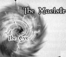 Eye (Maelstrom)