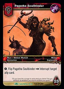 Pagatha18