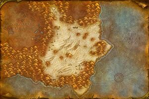 WorldMap-Tanaris-old
