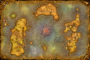 WorldMap-World-cata