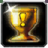 Achievement quests completed 06