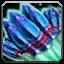 Inv misc missilelargecluster blue