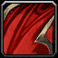 Inv misc cape 18.png
