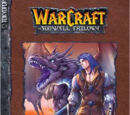 The Sunwell Trilogy Ultimate Edition