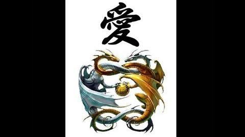 Dragon Strike Team Episode 5 - Isabel