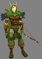 Elven ranger greenWMV.PNG