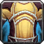 Inv chest cloth 84.png