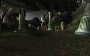 Shatterspear War Camp ruins2