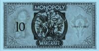 WoW-Monopoly-10dollars-original