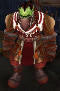 Drigoth