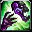 Ability warlock haunt.png