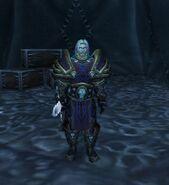 Stefan Vadu in Icecrown Citadel