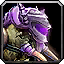 Ability mount ridingelekkelite purple.png
