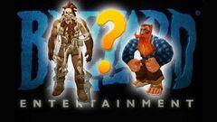 Help! I got lag! - delays on World of Warcraft (WoW)