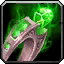 Inv jewelry ring 37.png