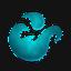 Pet type aquatic