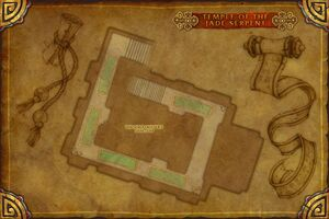 InstanceMap-EastTemple2