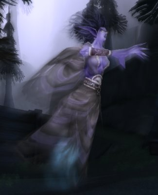 Val'kyr Watcher