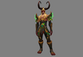 DH BE Armor Male 03 PNG.png