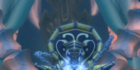 Chains of Kel'Thuzad