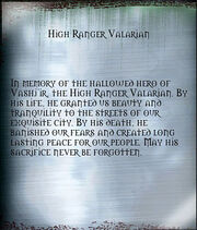 High-Ranger-Valarian-plaque