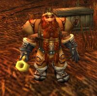 452986-duggan-wildhammer-warlords-of-draenor-model