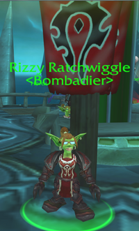 Rizzy Ratchwiggle