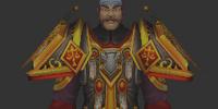 Gregor the Justiciar