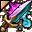 Pointer reforge on 32x32