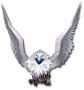 MiniGryphon.png