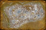 WorldMap-DunMorogh