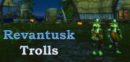 Revantusk Trolls Title