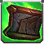Inv bracer leather pvpdruid g 01.png