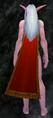 Cloak of the Betrayed, Stone Background, NE Female.png