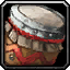 Inv misc drum 01.png
