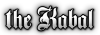 Kabal hellscream logo