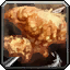 Inv misc food 88 ravagernuggets.png