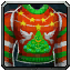 Inv chest cloth holiday christmas a 02.png