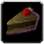 Inv misc food 146 cakeslice.png