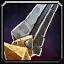 Inv sword 159.png