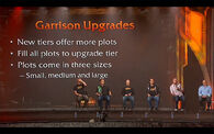 WoWInsider-BlizzCon2013-Garrisons-Slide17-Garrison Upgrades final