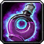 Inv potion 25.png