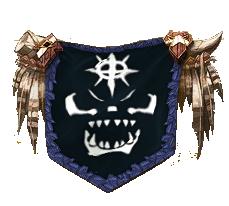 Kabal-shield